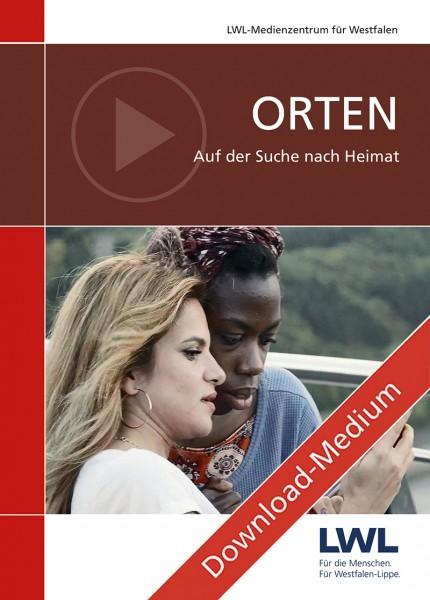 Download: ORTEN - Auf der Suche nach Heimat