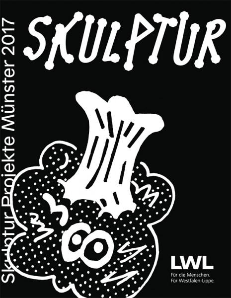 DVD: Skulptur Projekte Münster 2017