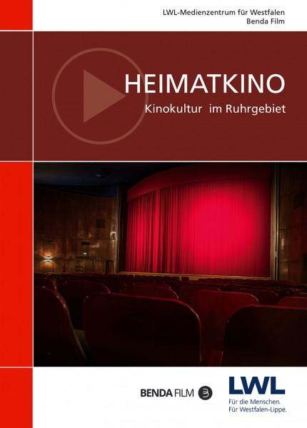 DVD: HEIMATKINO