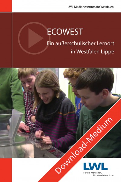 Download: ECOWEST