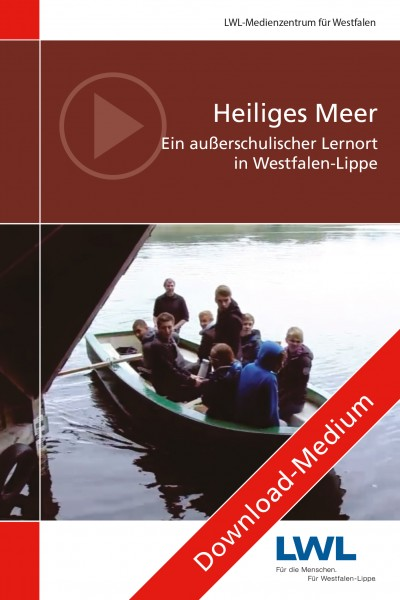 Download: Heiliges Meer