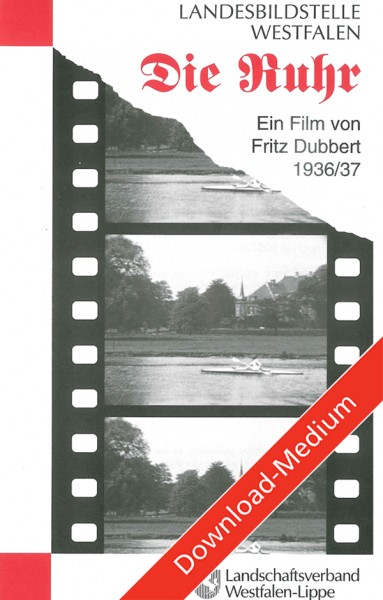 Download: Die Ruhr