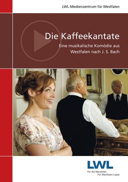 DVD: Die Kaffeekantate