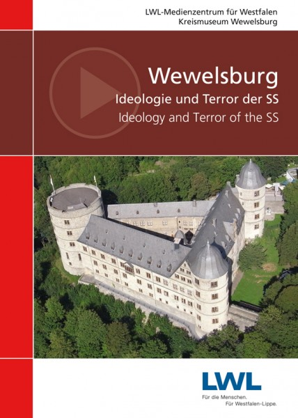 DVD: Wewelsburg
