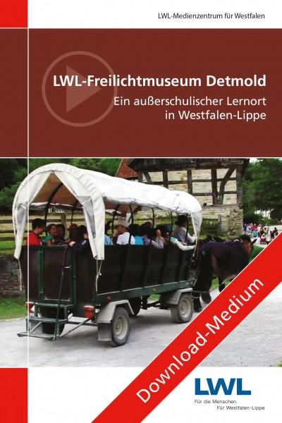 Download: LWL-Freilichtmuseum Detmold