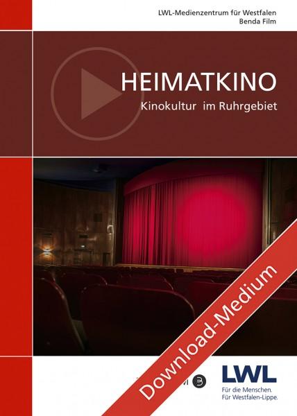 Download: HEIMATKINO - Kinokultur im Ruhrgebiet