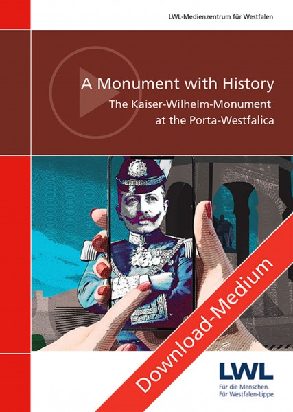 Download: A Monument with History
